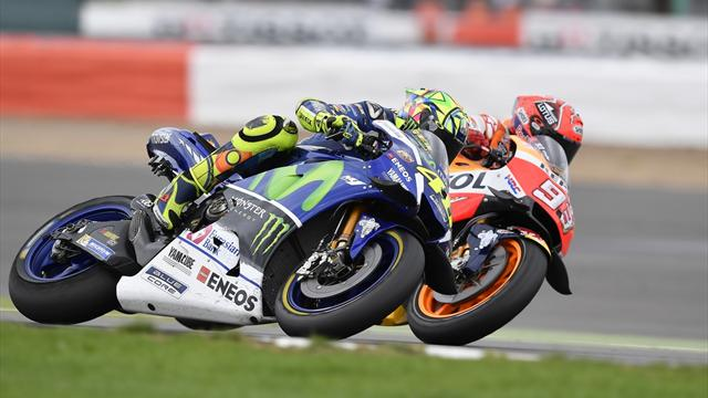 GP di Francia in Diretta tv e Live-Streaming