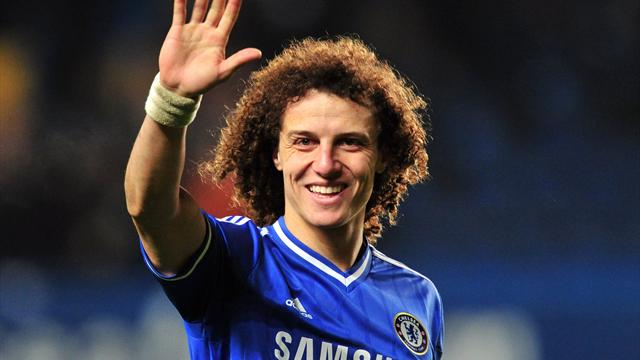 New Chelsea signing hits treatment table ahead of Swansea clash