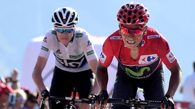 Lo mucho que hemos aprendido y todo lo que nos ha dejado La Vuelta 2016