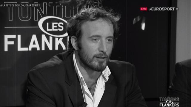 «Galthié est le meilleur technicien en France. Par contre humainement…»