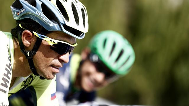 """Contador especula con su futuro, """"quizás haya sorpresas"""""""