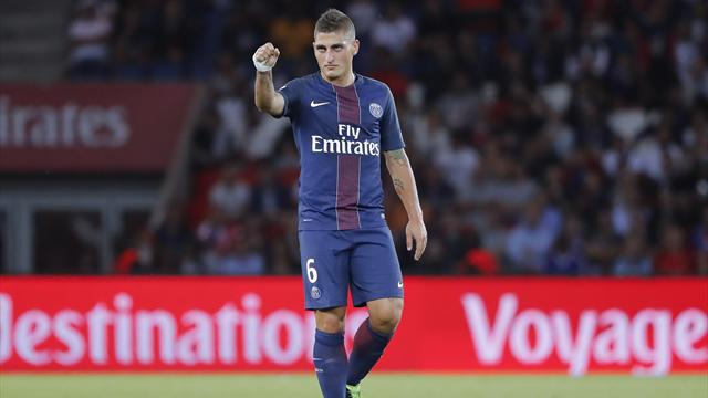 Verratti, Aurier, Benzema : La FIFA dévoile une sélection de 55 joueurs pour son onze de l'année