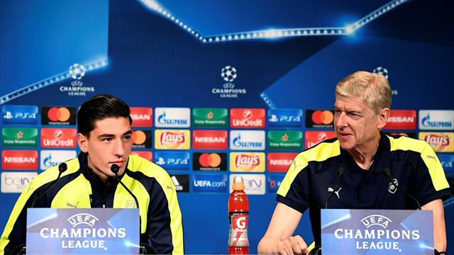 'I felt sorry for Fellaini' - Carragher criticises Pogba derby display