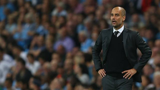Guardiola a créé la créature Barça mais il a désormais bien du mal à la contrôler