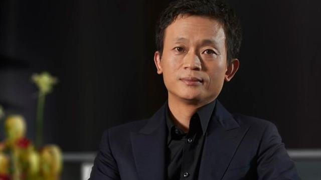 Китайская компания приобрела клуб АПЛ «Вест Бромвич»