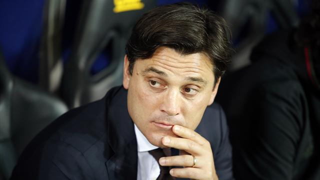 Serie A, allerta meteo a Genova: anche Sampdoria-Milan a rischio rinvio?