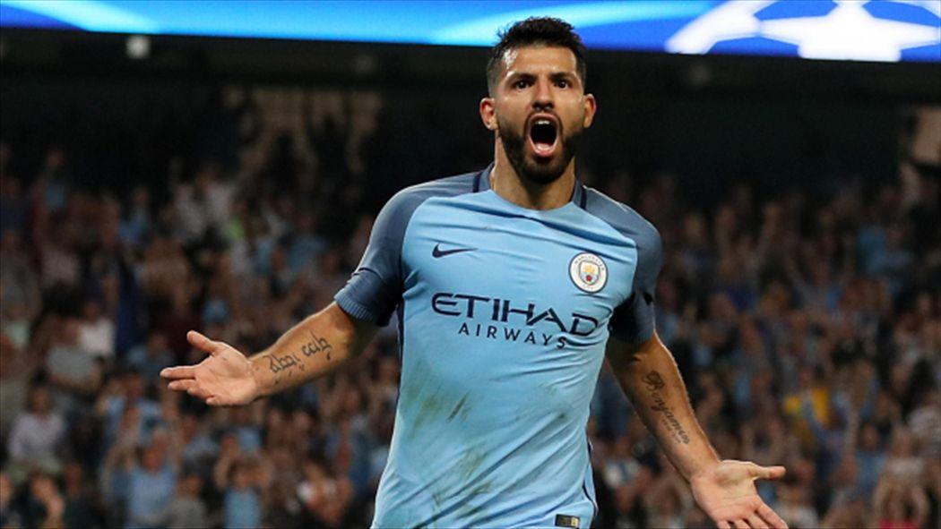 Manchester City Yakin Kalahkan Liverpool