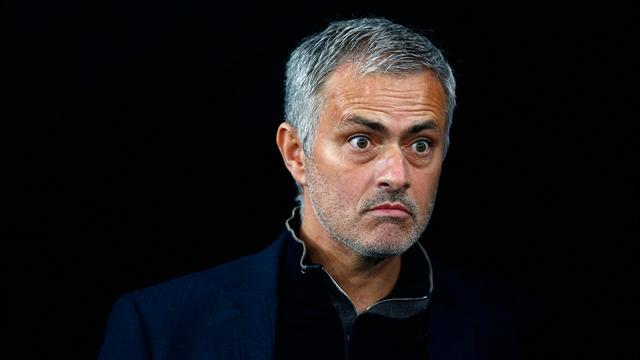 Прогноз наматч «Уотфорд»— «Манчестер Юнайтед»: «красные дьяволы» сильно обозлены
