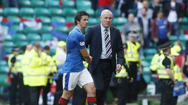 Barton charged with breaching betting rules, but has he done anything wrong?