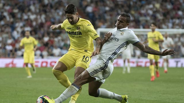 Liga, aumenta il salary cap: l'Atletico Madrid si avvicina alle big