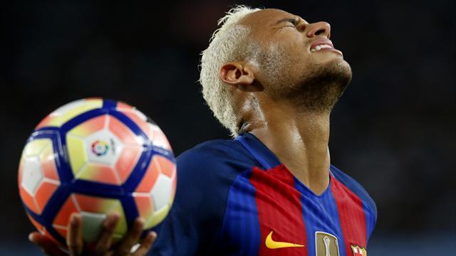 Match nul contre l'Atlético et blessure de Messi : soirée morose pour le Barça