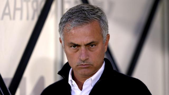 Manchester United fend off Northampton to halt losing run
