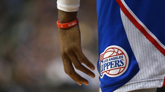 Medien: L.A. Clippers verdoppeln TV-Einnahmen