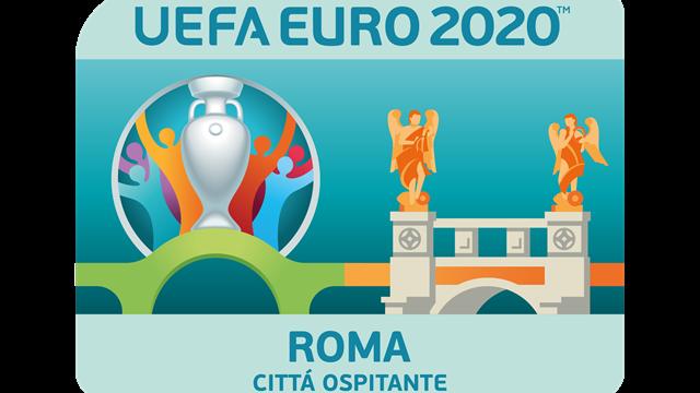Tavecchio presenta Euro 2020: