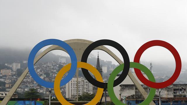 Olympia 2024: Anaheim und Long Beach ergänzen Bewerbung von Los Angeles