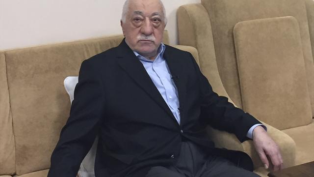 Türkei verhaftet ehemaligen Nationalspieler Demiriz