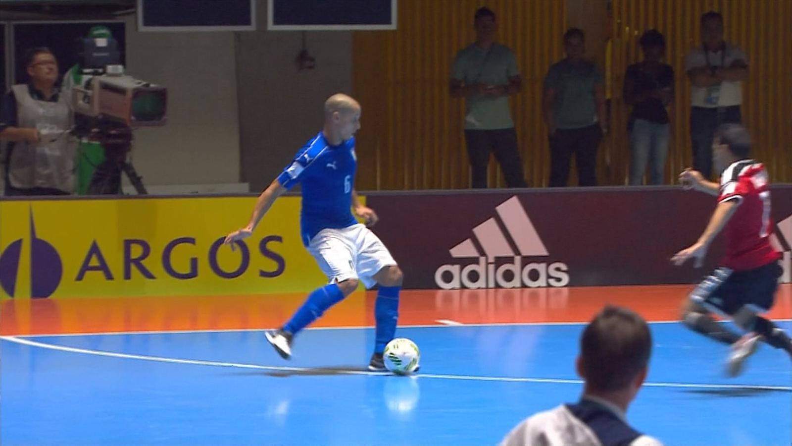 Mundial Colombia Italia3 4 2016Otro Fútbol Carga SorpresónEgipto A Sala Se 0v8wNmn