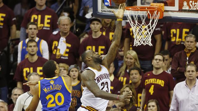 NBA schließt Vertrag mit Sportradar