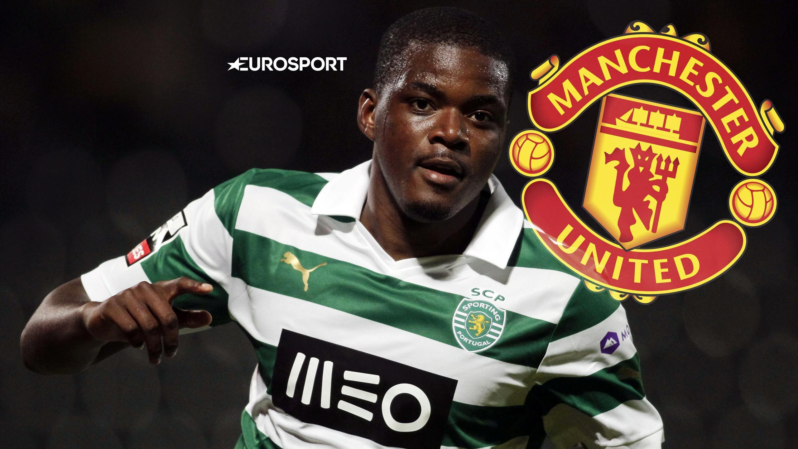 Euro Papers: Jose Mourinho ready to trick Sporting into William Carvalho bargain