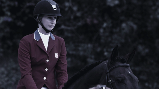 Furusiyya FEI Nations Cup Jumping : à suivre sur Eurosport