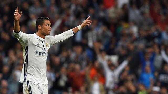 En directo, Real Madrid-Legia Varsovia: James y Asensio, grandes novedades en el once