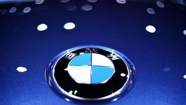 Formule Electrique puis 24 Heures du Mans : BMW veut revenir en force dans le sport auto