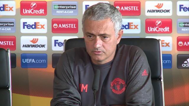 «Désolé», Mourinho affiche sa sympathie pour Allardyce