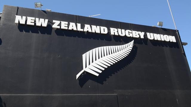Losi Filipo, l'affaire qui secoue tout le rugby néo-zélandais