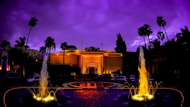 PMU Poker lance sa chaîne Twitch pendant le WPTN Marrakech