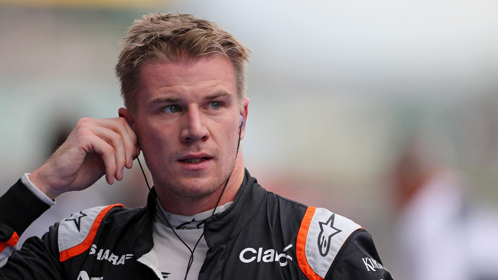 f1 transferts un accord de principe entre nico h lkenberg et renault saison 2017 formule. Black Bedroom Furniture Sets. Home Design Ideas