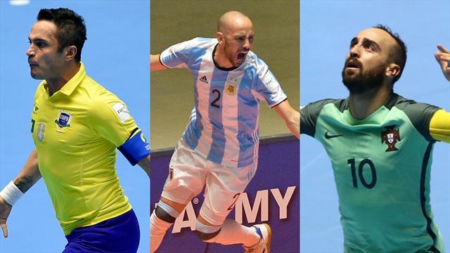 Video falcao borruto ricardinho les 10 plus beaux - Les plus beau but de la coupe du monde ...