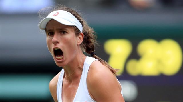 China Open: Murray defeats Kuznetsov 6-2, 6-1