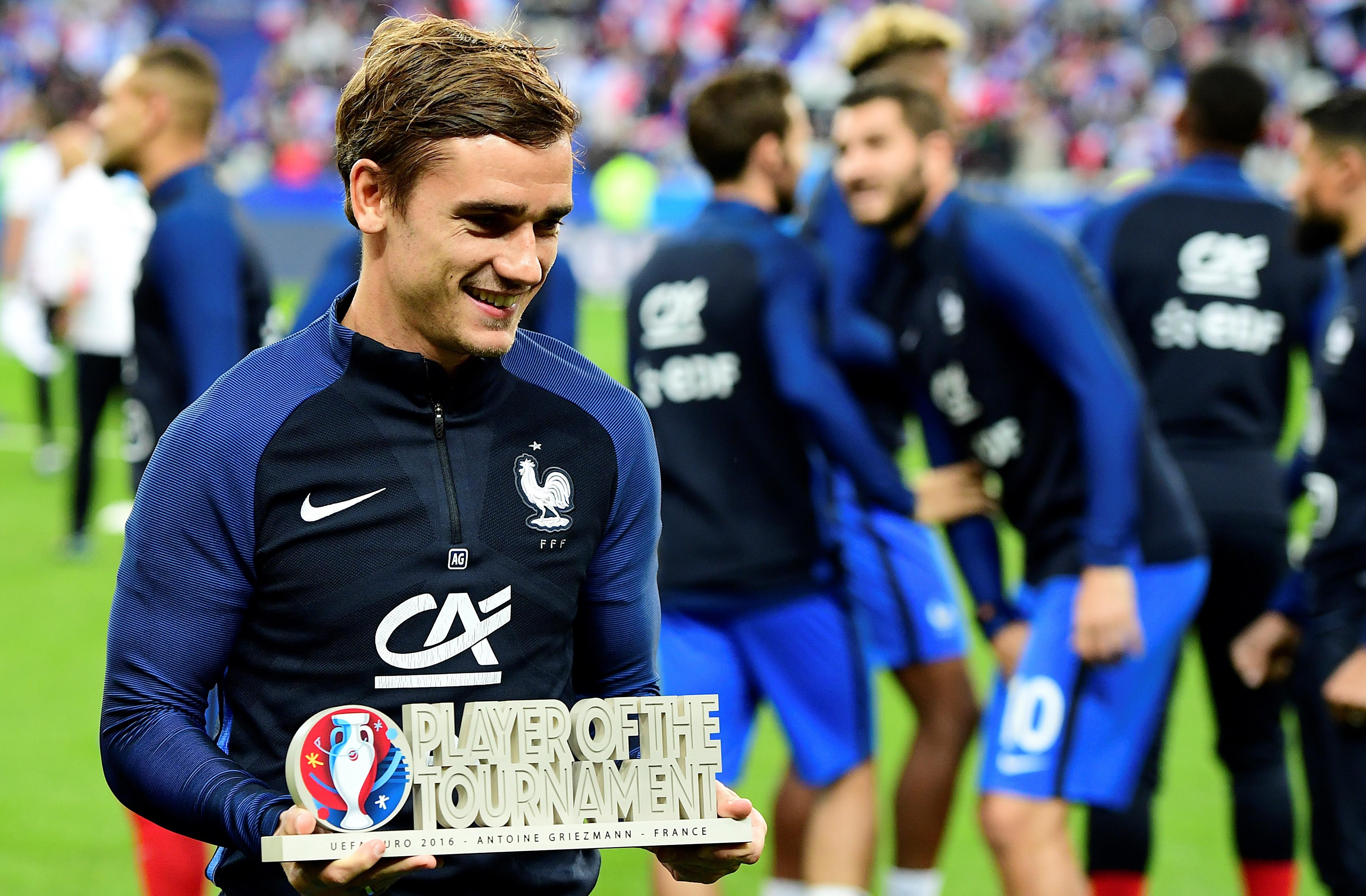 meilleure attaque euro 2016