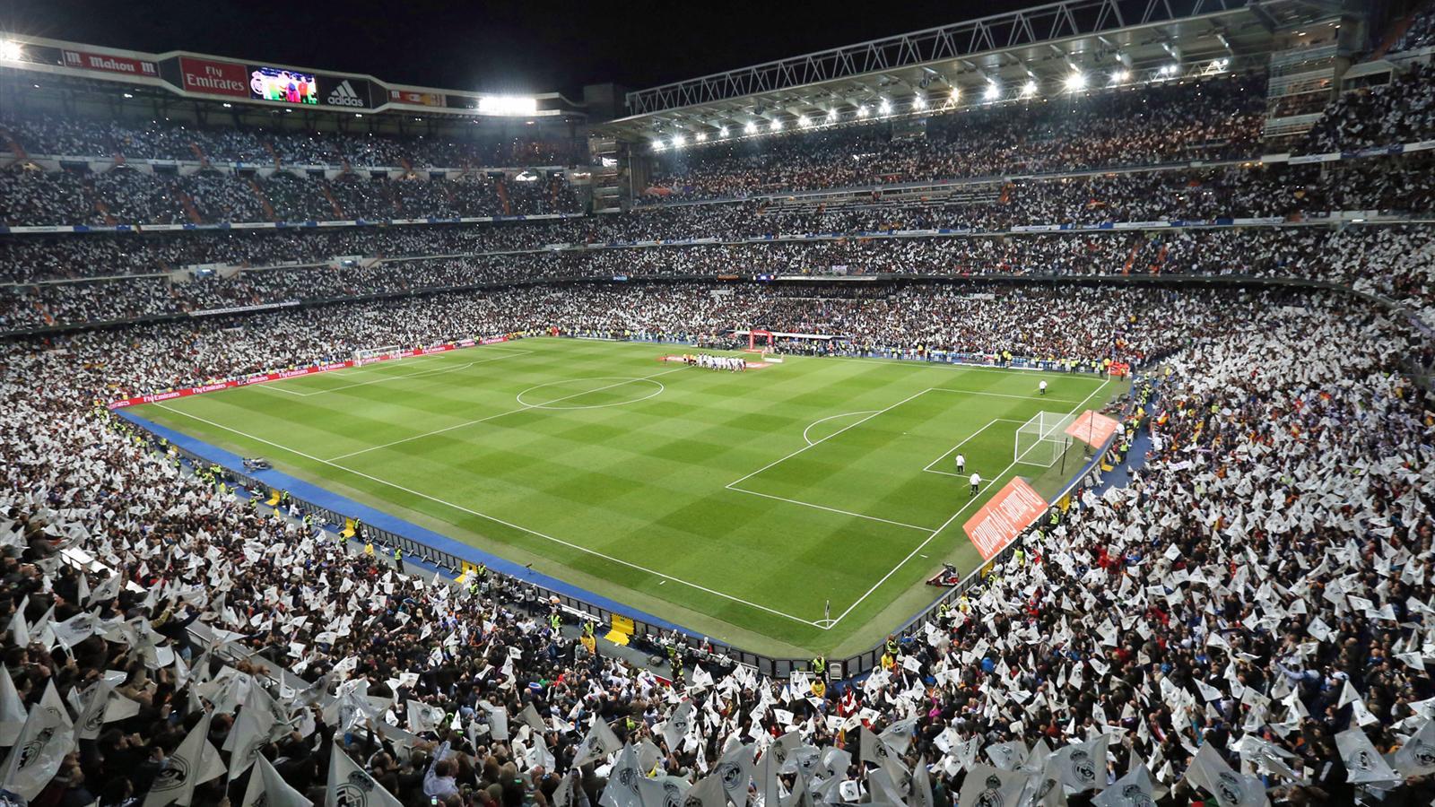 LIVE Real Madrid - Espanyol - Liga - 7 dicembre 2019