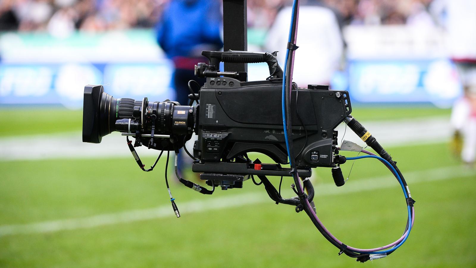 programme tv rugby champions cup pro d2 matches en direct l 39 agenda du 9 au 15 janvier. Black Bedroom Furniture Sets. Home Design Ideas