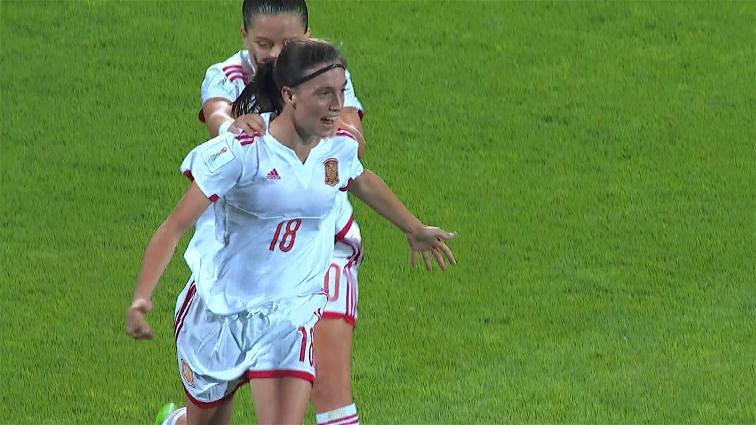 Футбол международный турнир до 17 лет испания