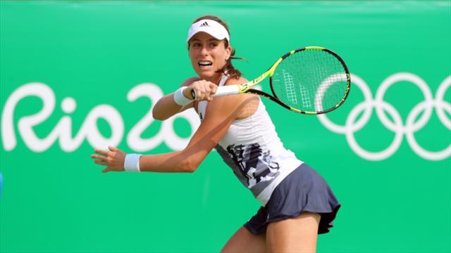 Kyrgios fined $16500 for behavior at Shanghai Masters