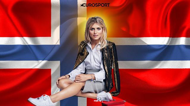 Святая Тереза. Почему норвежскую сборную нельзя наказывать за допинг