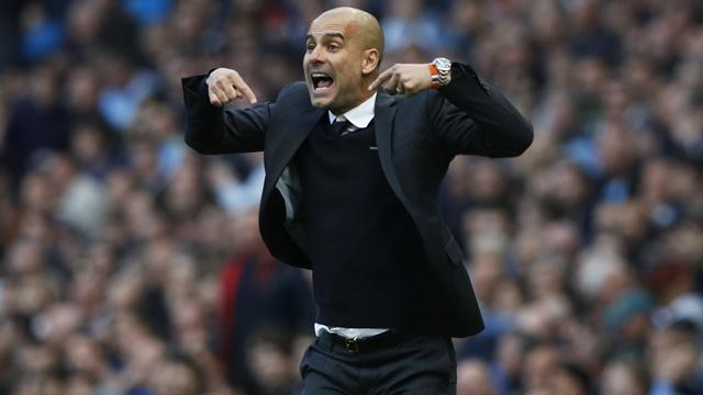 7 truths: Pep pays price for pathetic penalty practice plan
