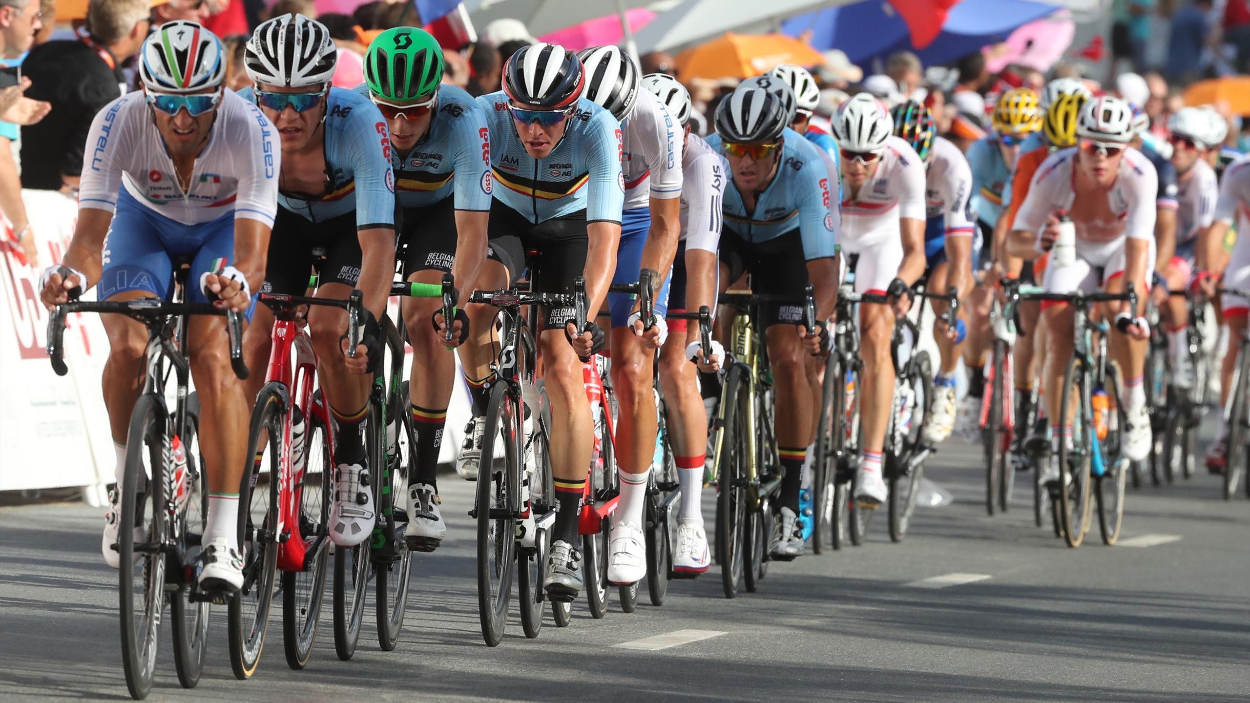 Radsport Live
