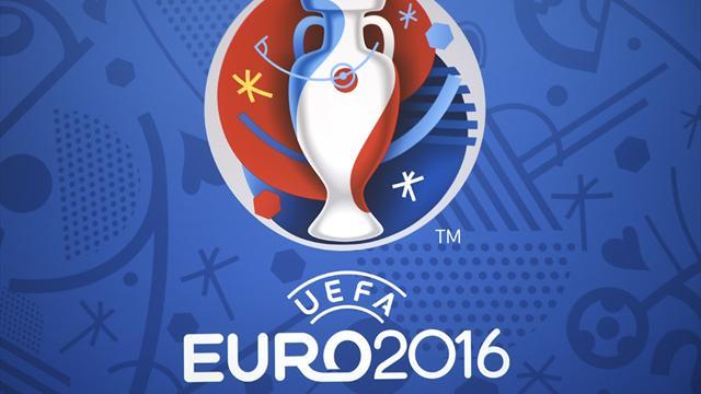 Frankreichs Klubs profitieren nicht von der EM