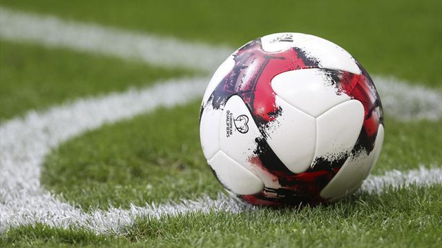 Kreuzbandriss: Ehegötz fällt für U20-WM aus