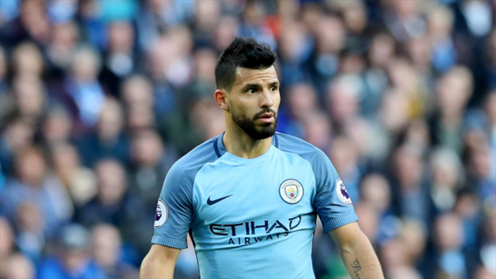 Who are the players who can fire their clubs to Premier League glory? - Premier League 2016-2017 ...