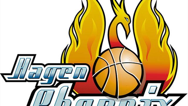 BBL: Phoenix Hagen stellt Insolvenzantrag