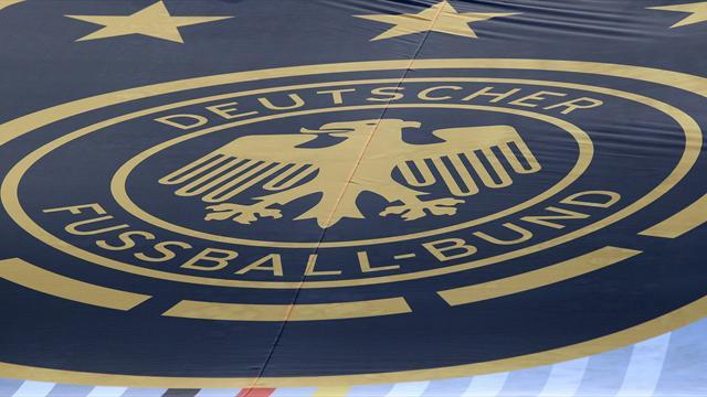 DFB benennt Kader für erste Futsal-Länderspiele