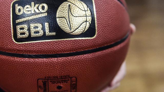BBL: Vechta löst Vertrag mit Forward Buckles auf