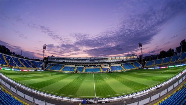 El reto del Atlético en un estadio que parece inexpugnable