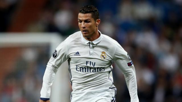 Zinedine Zidane warns Real Madrid have more to give after thrashing Legia Warsaw