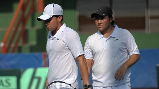 Mexican player banned for six months for match-fixing