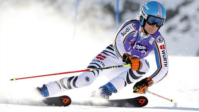 Acht deutsche Starter beim Weltcup-Auftakt